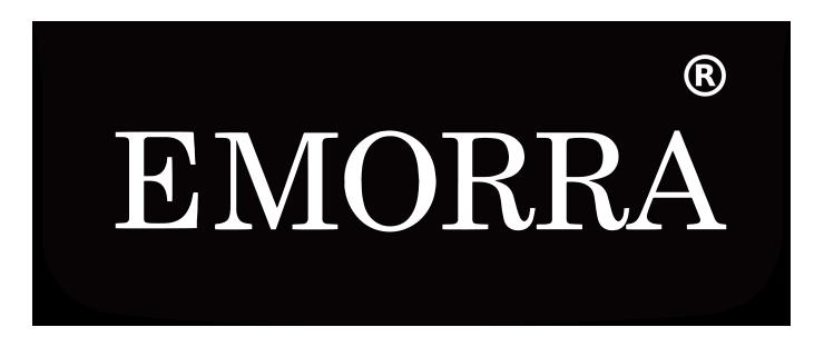 Emorra Online Shop
